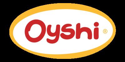 Blog | Oyshi