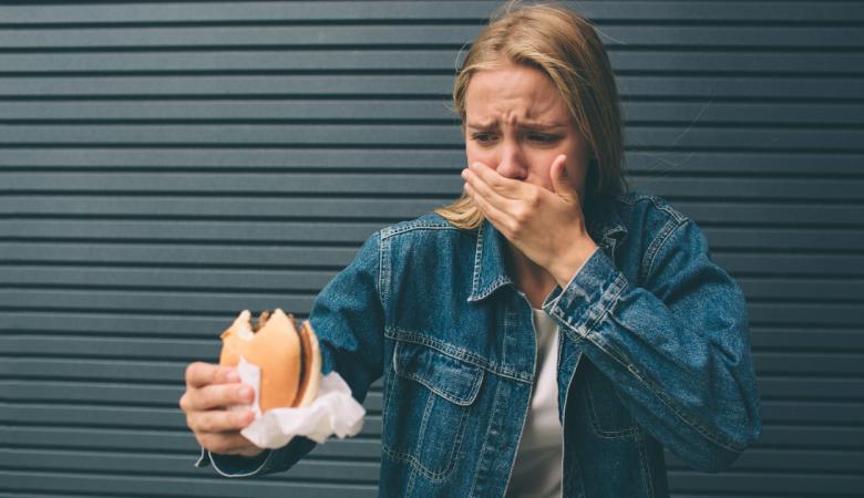 4 erros que comprometem a qualidade no atendimento ao cliente