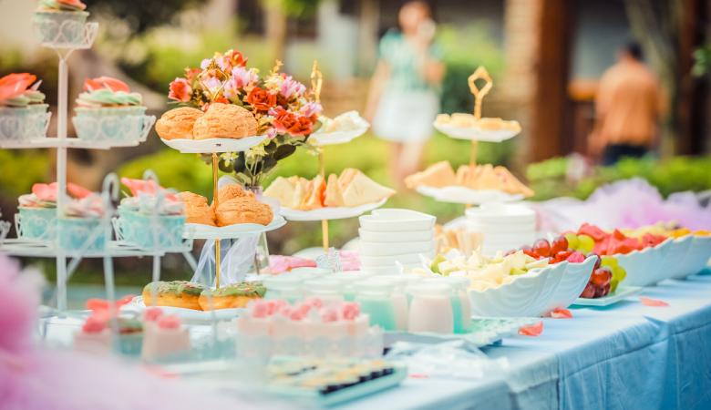 Confira 6 dicas essenciais de como gerenciar um buffet e evite erros