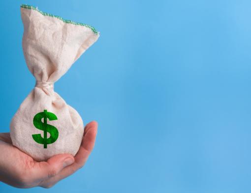 Veja 5 ações para evitar gastos desnecessários no restaurante